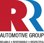 RRR Automotive Group
