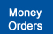 Money Orders